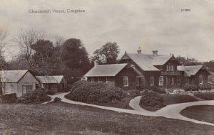 RP: CRAIGHLAW , Scotland , 1930s ; Glendarroch House
