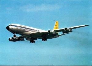 Conndor Boeing 707-330 B Intercontinental Jet