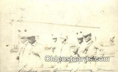 Juarez Mexican War Postcard Post Card Old Vintage Antique