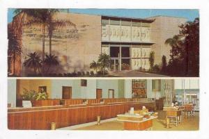 2Views,Commercial Bank at Daytona Beach,Florida,PU-1974