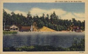 103 - Legion Lake -sd_black_hills_0034