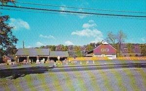 New Jersey Morristown Wightman's Farms