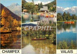 Entier Postal Stationery Postal Britain Great Britain 1 / 2p