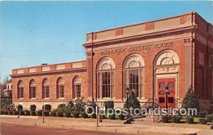 Wareham Savings Bank Wareham, Mass, USA Unused
