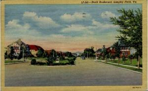 Dodd Boulevard -va_l_0090