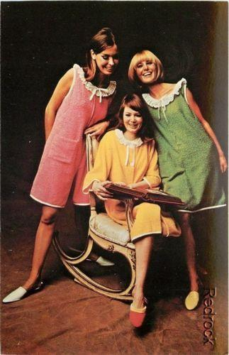 Advertising Ny New York City M C Schrank Clothing Dexter Color