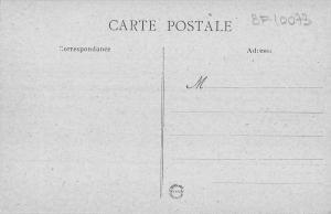 BF10073 vue generale prise du chaeau fort saumur france        France