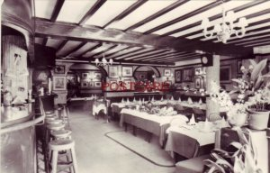 CONTINENTAL-SIZE EL PATIO Hotel - Restaurante PALMA DE MALLORCA, SPAIN