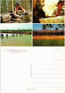 CPM AK Yogyakarta INDONESIA (730291)