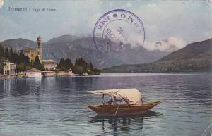 Tremezzo ,(Como), Lombardy), Italy, 1900-10s