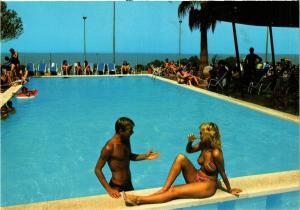 CPM ESPAGNE MALLORCA-El Arenal-Sun Club El Dorado (334446)