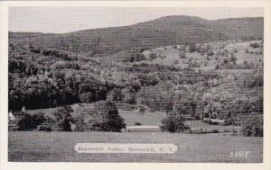 Beaverkill Valley Beaverkill New York Dexter Press