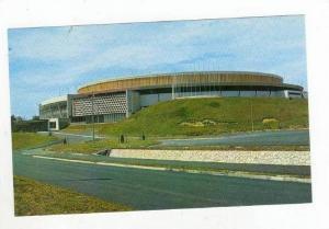 Stadium Negara, Kuala Lumpur, Malaysia, Asia, 1940-1960s
