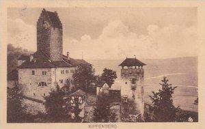 Germany Kipfenberg