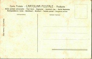 Firenze San Giovanni Batista - Andrea Del Sarto Par Stengel & Co Sans 29832