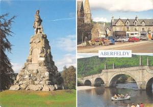 uk36225 aberfeldy scotland  uk lot 5 uk