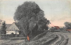 Antrim Village Cottages Maisons