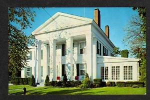 NY Townsend Manor Inn GREENPORT LONG ISLAND NEW YORK LI