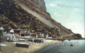 Gibralter Catalaa Bay, Clothing Catalaa Bay, Clothing