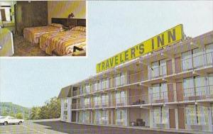 Indiana Kingsport Travelers Inn