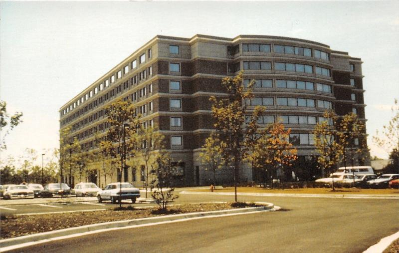 Chicago Glenview Illinois Radisson Suite Hotel Near O Hare Airport