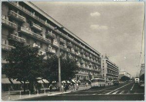 66248  - Polen POLAND - Ansichtskarten  VINTAGE POSTCARD - WARSAW 1964