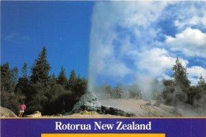 us7957 rotorua new zealand lady knox geyser