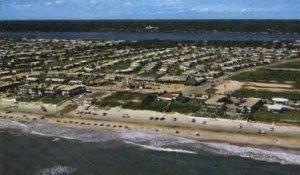 Ellinor Village - Ormond Beach, Florida FL