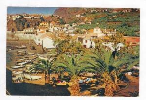 Camara de Lobos, Madeira , PU-1955