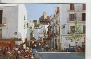 Postal:: Ibiza
