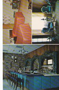 Missouri Ste Genevieve Hotel Sainte Genevieve