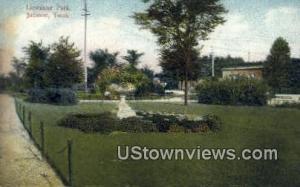 Lancaster Park -tn_qq_1472