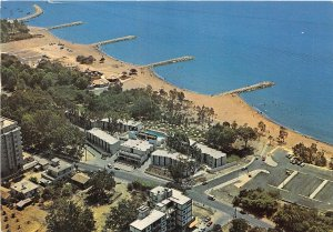 Lot 98 hotel park beach limassol cyprus