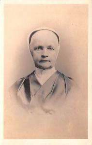 Shaker Postcards Old Vintage Antique Post Cards Elders Harriet Bullard Mount ...