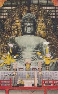 Buddha, Japan , 00-10s