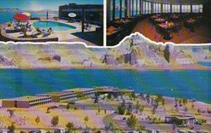 Arizona Page Wahweap Lodge and Marina