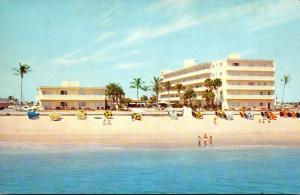 Florida Fort Lauderdale Galt Ocean Mile Hotel