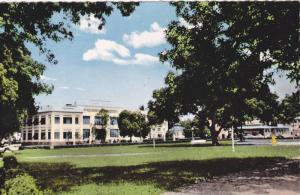 RP, Palais De Justice, Douala, Cameroon, Africa, 1920-1940s