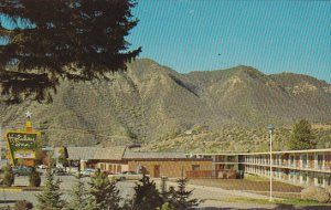 Holiday Inn Durango Colorado