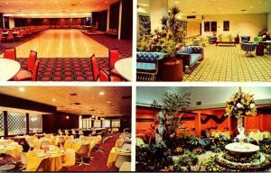 Florida Fort Lauderdale The Williamson Restaurant