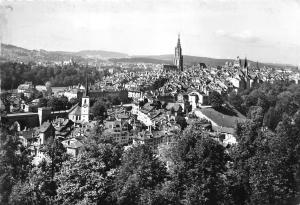 B47961 Bern general view  switzerland