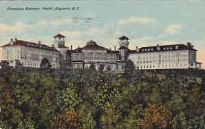 Hampton Terrace , North Augusta , South Carolina , 00-10s