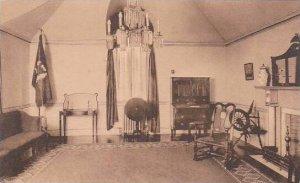 Washington DC Maine Room Memorial Continental Hall Albertype  Albertype