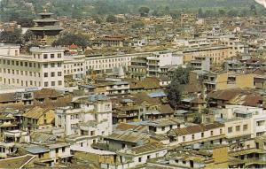 BT13926 Kathmandu          Nepal