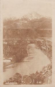RP: INNSBRUCK , Austria , PU-1926