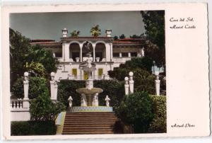 Casa Del Sol, Heart Castle CA