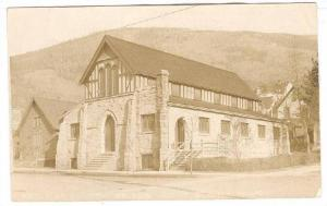 RP; Anglican Church, Nelson, British Columbia, Canada, 00-10s