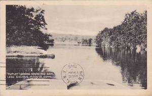 Fleche St. Michel (XV Siecle), Bordeaux (Gironde), France, 1900-1910s