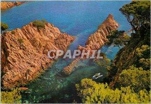 Modern Postcard Espana Costa Brava san feliu de guixols 772 unparalleled beau...