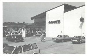 Acme Click V-Mart 1835 W Market St. Akron OH Ohio